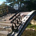 Горбатый мост (было)
