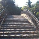 Горбатый мост (стало)