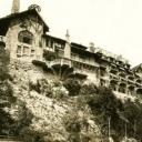 дворец принца старое фото